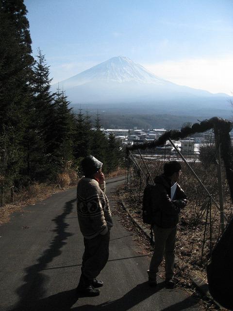 富士山をのぞむ.jpg
